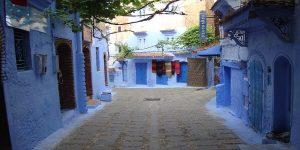 10 Days Tour From Marrakech to Fes through Merzouga desert