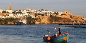 12 Days Tour From Marrakech to Chefchaouen through Merzouga desert