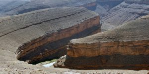 3 days tour from Fes to Marrakech through the Merzouga desert