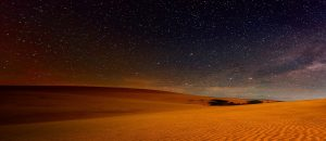 3 Days tour from Marrakech to Fes by desert