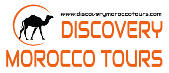 Discovery Morocco Tours