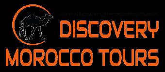 Discovery Morocco Tours